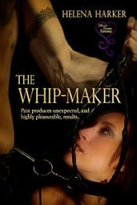 The Whip-Maker
