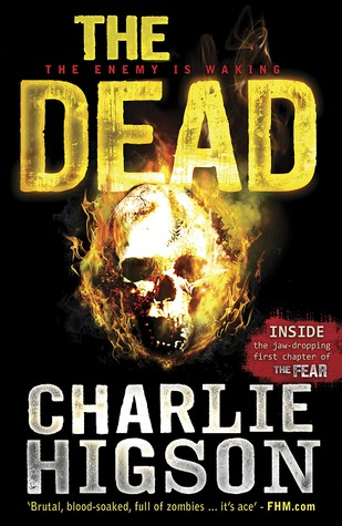 Ebook The Dead The Enemy 2 By Charlie Higson