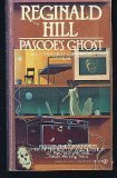 Pascoe's Ghost and Other Brief Chronicles of Crime