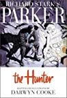 Richard Stark's Parker: The Hunter ebook review