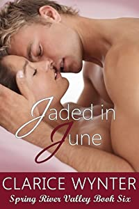 Jaded In June