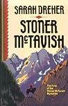 Stoner McTavish (Stoner McTavish Mysteries, #1)
