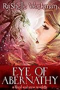 Eye of Abernathy