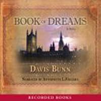 Book of Dreams: A Novel