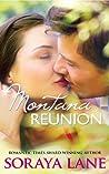 Montana Reunion (Montana, #1)
