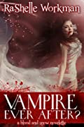 Vampire Ever After