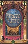L'arazzo d'oro (The Tapestry, #1)