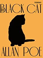The Black Cat