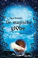 De Magische Globe (The Kronos Chronicles, #2)