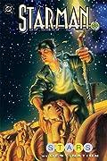 Starman, Vol. 8: Stars My Destination