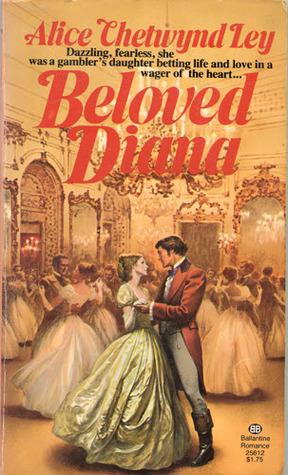 Beloved Diana