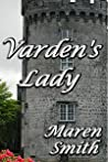 Varden's Lady
