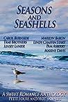 Seasons and Seashells (A Sweet Romance Anthology)