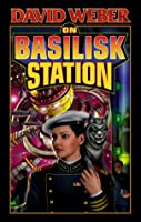 On Basilisk Station (Honor Harrington, #1)