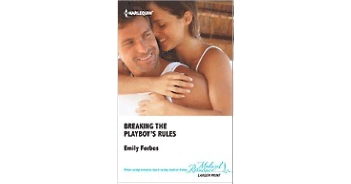 fördelar och nack delar med dating en Pothead