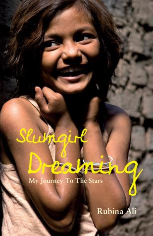 Slumgirl Dreaming