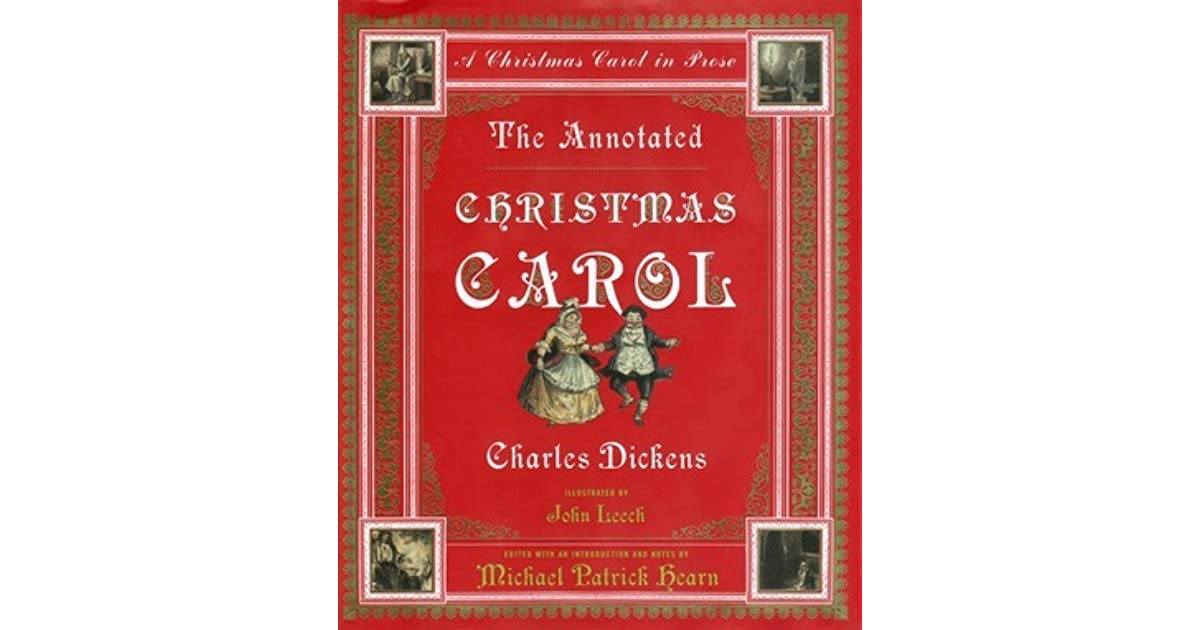 a christmas carol essay notes Plot summary of a christmas carol by charles dickens part of a free study guide by bookragscom.