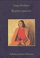 Regime speciale: Appunti di un sorvegliante