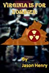 Virginia is for Zombies