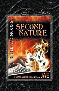 Second Nature (Shape-Shifter, #1)