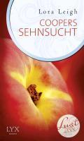 Coopers Sehnsucht
