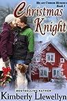 Christmas Knight (Heartthrob Heroes Series)