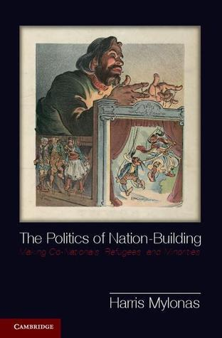 The Politics of Nation Building and Citizenship in Singapore (Politics in Asia)