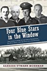 Four Blue Stars in the Window