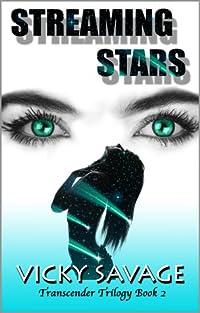 Streaming Stars
