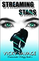 Streaming Stars (Transcender Trilogy Book 2