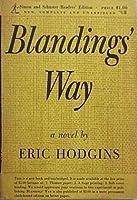Blandings' Way