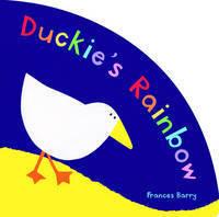 Duckie's Rainbow