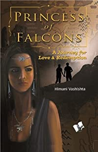 Princess Of Falcons
