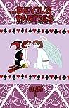 The Devil's Panties (Volume 1)