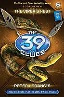 The Viper's Nest (39 Clues, #7)
