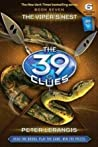 The Viper's Nest (The 39 Clues, #7)