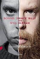 Bonnie 'Prince' Billy por Will Oldham