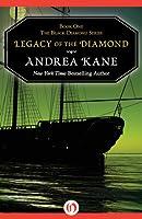 Legacy of the Diamond (Black Diamond #1)