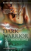 Dark Warrior (Masters of Time, #3)