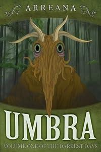 The Darkest Days: Umbra