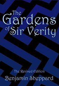 The Gardens of Sir Verity