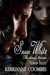 Snow White: The Demon Huntress