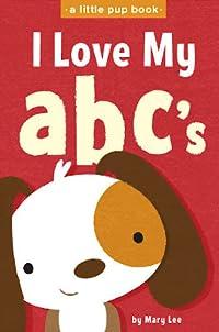 I Love My ABC's