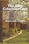 The Alice Crimmins Case