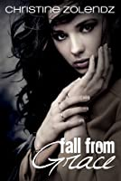 Fall From Grace (Mad World, #1)