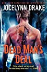 Dead Man's Deal (The Asylum Tales, #2)