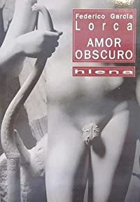 Amor Obscuro