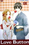 Love Button Vol. 8 by Maki Usami