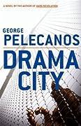 Drama City