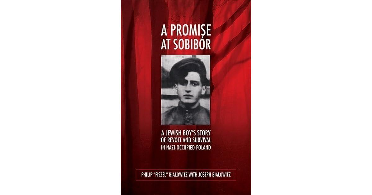 escape from sobibor movie free download